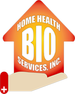 Bio Home Health Services in Houston Texas